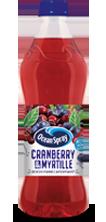 Cranberry Myrtille